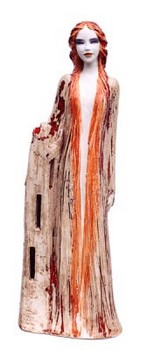 heilige-barbara-figur-keramik