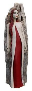 heilige-barbara-figur-weiss-keramik