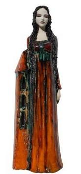 st-barbara-figur-keramik-klein