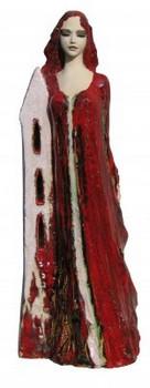 st-barbara-figur-keramik-rot-schwarz-kombination