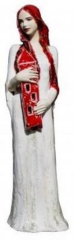 st-barbara-figur-keramik-weiss-mit-roten-turm