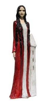 st-barbara-figur-keramik-weiss-rot-und-schwarz