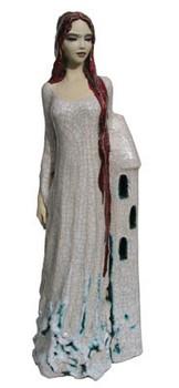 hl-barbara-figu-keramik-schlicht