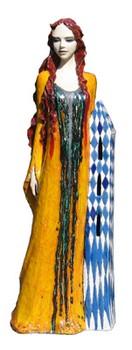 hl-barbara-figur-keramik-bayern