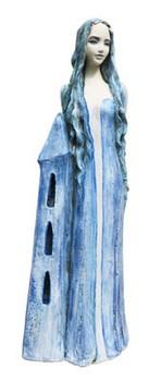 hl-barbara-figur-keramik-bottrop