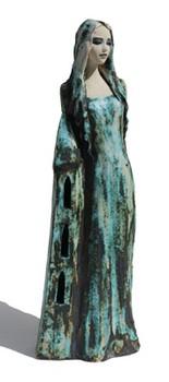 hl-barbara-figur-keramik-cuo