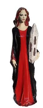 hl-barbara-figur-keramik-mit-turm
