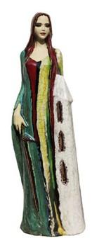 hl-barbara-keramik-glasur-statue-weihnachten