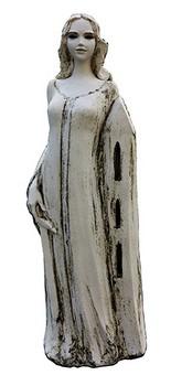 hl-barbara-skulptur-keramik-bad-ischl