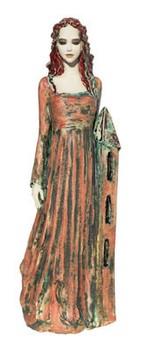 hl-barbara-skulptur-keramik-brand