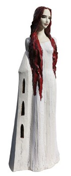 hl-barbara-skulptur-keramik-gleinalm-tunnel