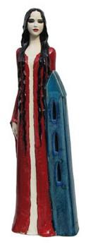 hl-barbara-skulptur-keramik-hessisch-lichtenau