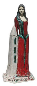 hl-barbara-skulptur-keramik-leoben