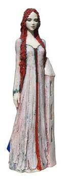 hl-barbara-skulptur-keramik-linz