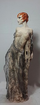 hl-barbara-skulptur-keramik-moderne-kunst
