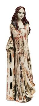 hl-barbara-skulptur-keramik-oxyd