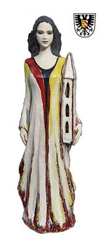 hl-barbara-statue-keramik-albdonau
