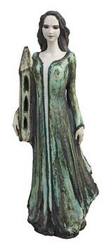 hl-barbara-statue-keramik-bad-wildbad
