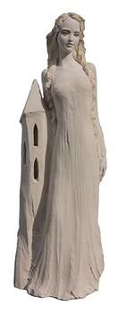 hl-barbara-ton-statue
