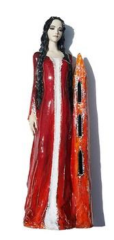 heilige-barbara-statue-aus-keramik-für-seilbahn