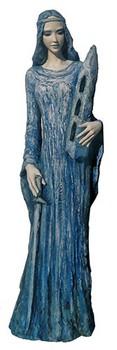 heilige-barbara-statue-vogl-gmbh